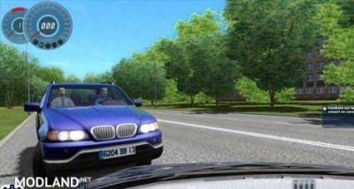 Realistic French Plates [1.4], 1 photo